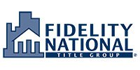 Fidelity-National-Title_200x100.jpg